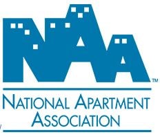 logo_national apartment association