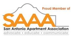 logo_sanantonio apartment association