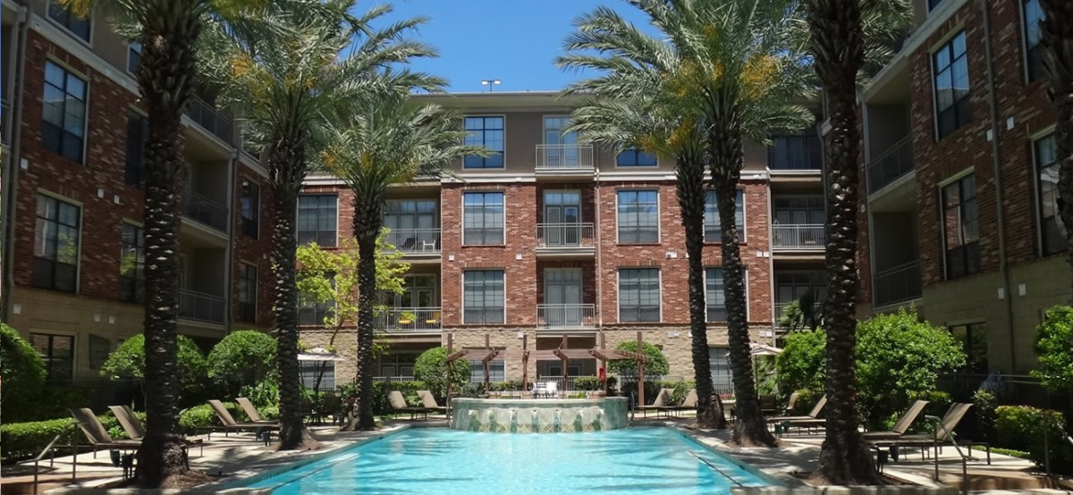 Apartments For Rent In Houston Tx Near The Galleria