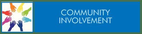 hd_community involvement