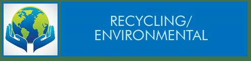 hd_recycling_environmental