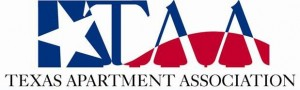 logo_Texas apartment association