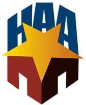 logo_houston apartment association
