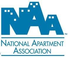 logo_national apartment association