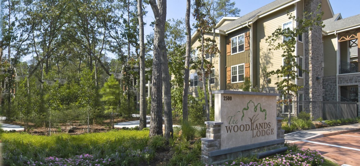 Apartments For Rent In The Woodlands Tx Area