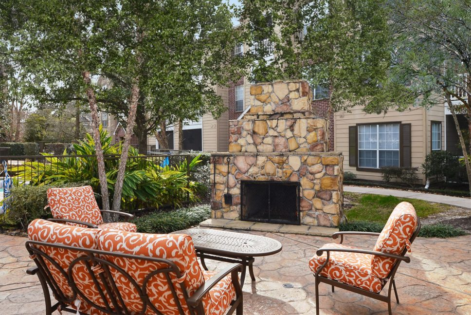 Harbor Cove Apartments for Rent Kingwood TX