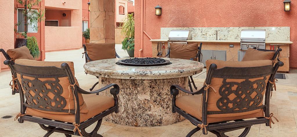 Scott Villa Apartments Apartments for Rent CA Scott Villa