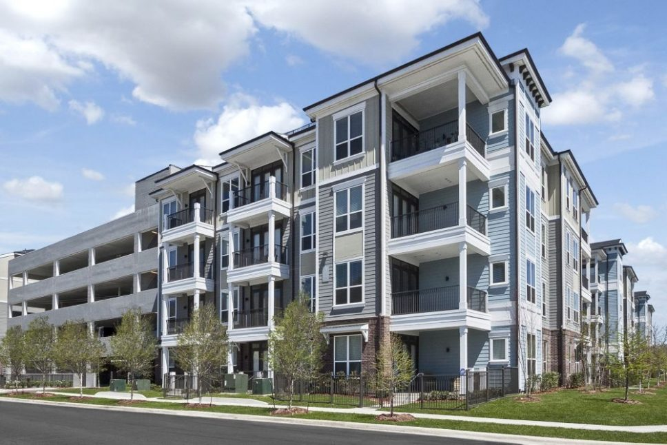 Apartments-for-rent-in-Houston-holdenheights