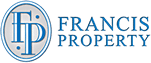 Francis Property Management