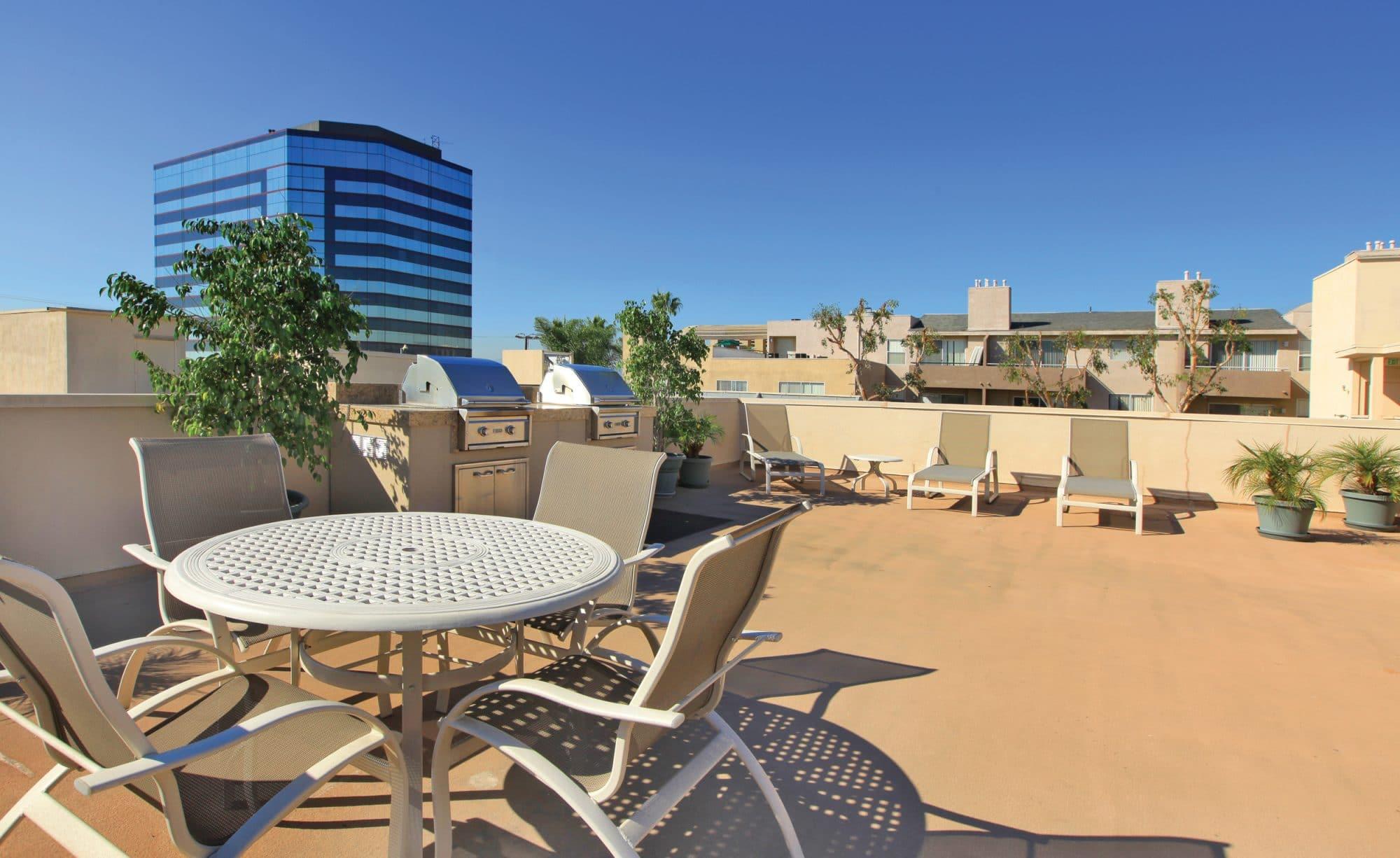 Apartments for Rent CA Delrio