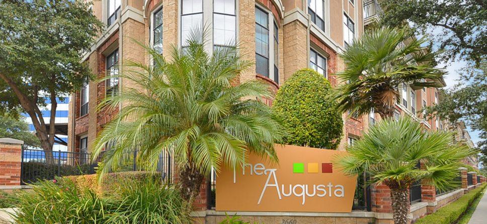 bellagio_apartments_bk_pool