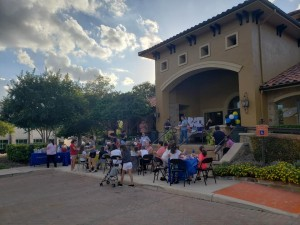 Montecristo Apartments in San Antonio, TX - NNO (2)