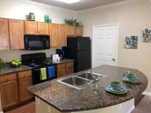 2 Bedroom Apartment For Rent in San Antonio, TX